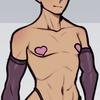 rememberexodus's avatar