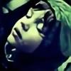 Remembering-Ravens's avatar
