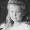 RememberOTMA's avatar