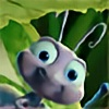 rememberpuru's avatar