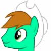 Rememberstar's avatar
