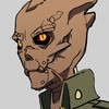RememberTheBeginning's avatar