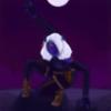 remembertheginger's avatar