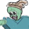 rememberthemalamo's avatar