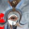 rememberwhite's avatar