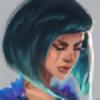 RemembranceDay's avatar