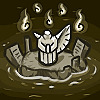 RemembranceOffSite's avatar