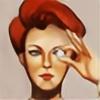 Remeth's avatar