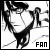 Remgem47's avatar