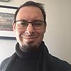 Remi-Delabaudiere's avatar