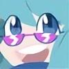 Remi-Senpai's avatar