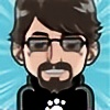remi13's avatar