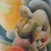 remi1967's avatar