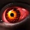RemiesAetherfire's avatar
