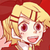 RemiFlanScarlet's avatar