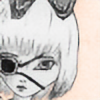 Remii-chan's avatar