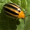 remikz87's avatar