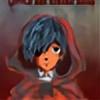 RemiLatour's avatar