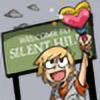 RemiliaRena's avatar