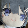 remiliavamp's avatar