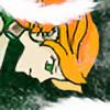 RemiLunare's avatar
