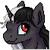 Remilyah's avatar