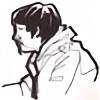 RemiMcCrea's avatar