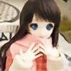 ReminaTH's avatar