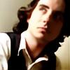 RemingtonVeteto's avatar