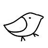 ReminisceAbyss's avatar