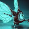 Reminiscence-Kris's avatar