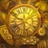 reminiscence2010's avatar