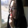 Reminiscent-Autumn's avatar