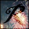 Reminiscexx's avatar