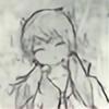 reminiscing-memories's avatar