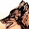 ReminiscingLunar's avatar