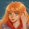 remiNISE123's avatar