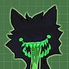 Reminizaa's avatar