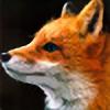 remintellegere's avatar