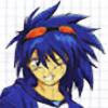 Remion17's avatar