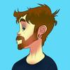 RemiTERNISIEN's avatar