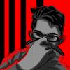 RemITu's avatar