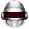 remix0000's avatar