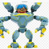Remixggbeat1337's avatar