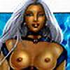 Remixion's avatar