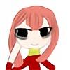 remixiy's avatar