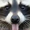 RemixPop122's avatar