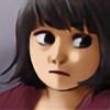 remiya's avatar