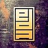 remle012's avatar