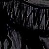 remliss's avatar